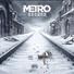 Metro Exodus   Метро Исход (Epic Store) + Подарок