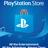 Playstation Network PSN $20 (USA)
