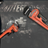 Pipe Wrench PUBG CD-KEY (Region FREE)