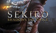 Купить аккаунт ✅ Sekiro: Shadows Die Twice + Mad Max XBOX ONE❤️? на Origin-Sell.com