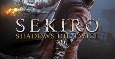 Купить аккаунт ✅ Sekiro: Shadows Die Twice + Mad Max XBOX ONE❤️🎮 на SteamNinja.ru