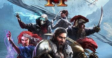 Купить лицензионный ключ ✅ Divinity: Original Sin 2 - Definitive Edition XBOX 🔑 на SteamNinja.ru