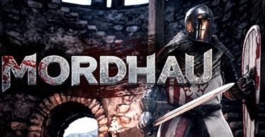 Купить лицензионный ключ MORDHAU (Steam RU+CIS+AL+MK+TR+RS) + Подарок на SteamNinja.ru