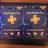 PlayStation Plus на 3 месяца   PS Plus на 90 дней (USA)
