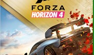 Купить аккаунт Forza Horizon 4 Ultimate Edition Xbox One Гарантия⭐?⭐ на Origin-Sell.com
