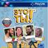 Это Ты! PlayStation 4 (PS4) PROMO CODE RU/EU
