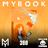 MYBOOK ПРОМОКОДЫ 28 ДНЕЙ ПРЕМИУМ С АУДИО НА НОВЫЙ