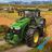 Farming Simulator 20 AppStore iPhone iPad Apple IOS