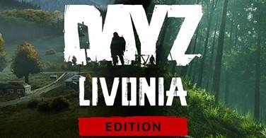 Купить лицензионный ключ ✅ DayZ Livonia Edition XBOX ONE Ключ / Цифровой код 🔑 на SteamNinja.ru