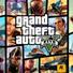 Grand Theft Auto V (GTA 5) PC Social Club 100% Гарантия