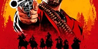Red Dead Redemption 2 (Steam Gift Россия) 🔥 👑