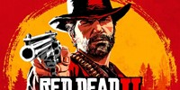 Red Dead Redemption 2: Ultimate Edition (Steam Россия)