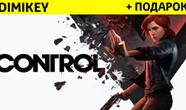 Купить аккаунт CONTROL (Epic Game)🔴 ГАРАНТИЯ!🔴 на Origin-Sell.com
