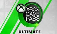 Купить аккаунт XBOX GAME PASS ДЛЯ ПК 12 МЕСЯЦЕВ КЭШБЭК ЗА ОТЗЫВ на Origin-Sell.com