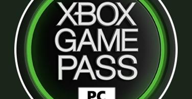 Купить аккаунт XBOX GAME PASS ДЛЯ ПК 1 год на SteamNinja.ru