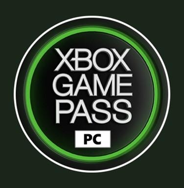 Купить аккаунт XBOX GAME PASS ДЛЯ ПК 6 МЕСЯЦЕВ КЭШБЭК ЗА ОТЗЫВ на Origin-Sell.com