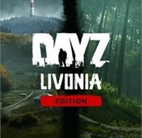 Купить лицензионный ключ DayZ Livonia Edition цифровой ключ XBOX ONE🔑 на SteamNinja.ru