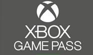 Купить аккаунт ? Xbox Game Pass Ultimate 12 МЕСЯЦЕВ   ГАРАНТИЯ⭐?⭐ на Origin-Sell.com