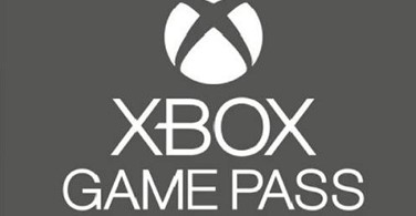 Купить аккаунт 🏆 Xbox Ultimate 2 МЕСЯЦА | ГАРАНТИЯ⭐🏅⭐ на SteamNinja.ru