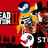 STEAM Red Dead Redemption 2 (Region Free) RDR 2