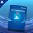 Playstation Network [PSN] $10 (USA)