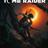 Shadow of the Tomb Raider [Steam Key | RU/CIS]+Подарок