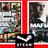 GTA 5 + MAFIA 3 - STEAM (Region Free) (ГТА5+ МАФИЯ 3)