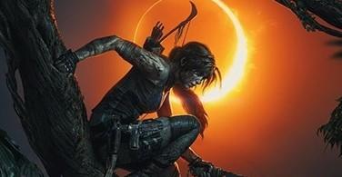 Купить лицензионный ключ Shadow of the Tomb Raider Definitive Edition Steam Key на SteamNinja.ru