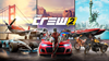 Купить аккаунт The Crew 2 (Русский язык)+Гарантия+Подарок за отзыв на SteamNinja.ru