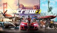 Купить аккаунт The Crew 2+Гарантия+Подарок за отзыв на Origin-Sell.com