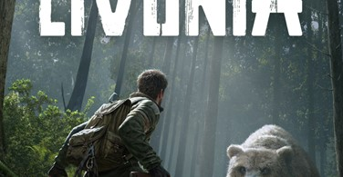 Купить лицензионный ключ ✅DayZ Livonia Xbox one DLC 🔑 на SteamNinja.ru