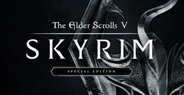 Купить аккаунт The Elder Scrolls V Skyrim Special + 49 Xbox One+Series на SteamNinja.ru