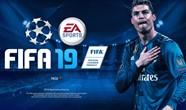 Купить аккаунт FIFA 19 на Origin-Sell.com