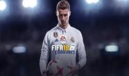 Купить аккаунт FIFA 18 на Origin-Sell.com