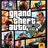 GTA 5 + Red Dead Redemption 2 XBOX ONE