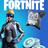 Fortnite Neo Versa + 500 V-Bucks (только для PS4)