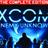 XCOM Enemy Unknown The Complete Edition СТИМ КЛЮЧ
