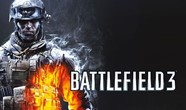 Купить аккаунт Battlefield 3 (Гарантия + Бонус ✅) на Origin-Sell.com