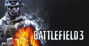 Купить аккаунт Battlefield 3 (Гарантия + Бонус ✅) на SteamNinja.ru