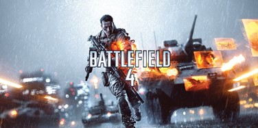 Купить аккаунт Battlefield 4 (Гарантия + Бонус ✅) на Origin-Sell.com