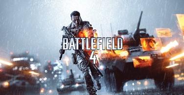 Купить аккаунт Battlefield 4 (Гарантия + Бонус ✅) на SteamNinja.ru