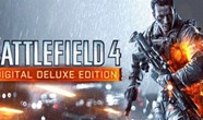 Купить аккаунт Battlefield 4 Digital Deluxe (Гарантия + Бонус ✅) на Origin-Sell.com