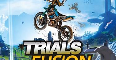 Купить аккаунт Battlefield Hardline (Гарантия + Бонус ✅) на Origin-Sell.com