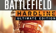 Купить аккаунт Battlefield Hardline Ultimate (Гарантия +Бонус ✅) на Origin-Sell.com