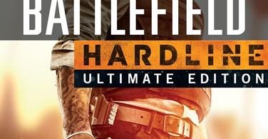 Купить аккаунт Battlefield Hardline Ultimate (Гарантия +Бонус ✅) на SteamNinja.ru