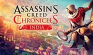 Купить аккаунт Battlefield Hardline Digital Deluxe (Гарантия ✅) на Origin-Sell.com