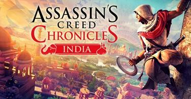 Купить аккаунт Battlefield Hardline Digital Deluxe (Гарантия ✅) на SteamNinja.ru