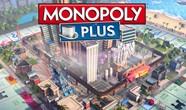 Купить аккаунт FIFA 16 Deluxe Edition (Гарантия + Бонус ✅) на Origin-Sell.com