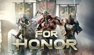 Купить аккаунт FIFA 16 (Гарантия + Бонус ✅) на Origin-Sell.com