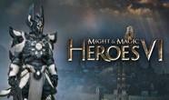 Купить аккаунт FIFA 17 (Гарантия + Бонус ✅) на Origin-Sell.com